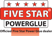Five Star Power Glue